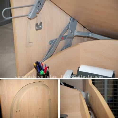 detalle-escritorio-cama
