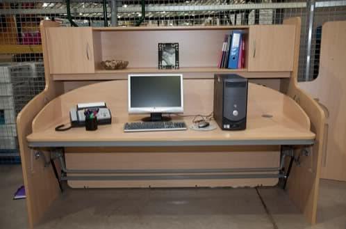 escritorio-convertible-cama