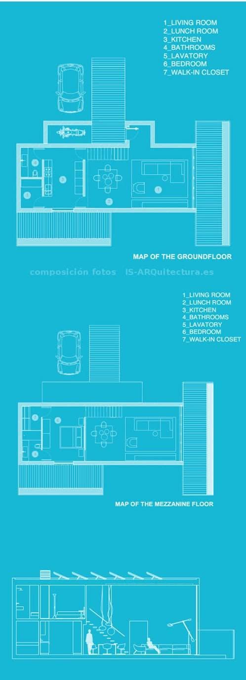 planos-casa-80m2-poliform