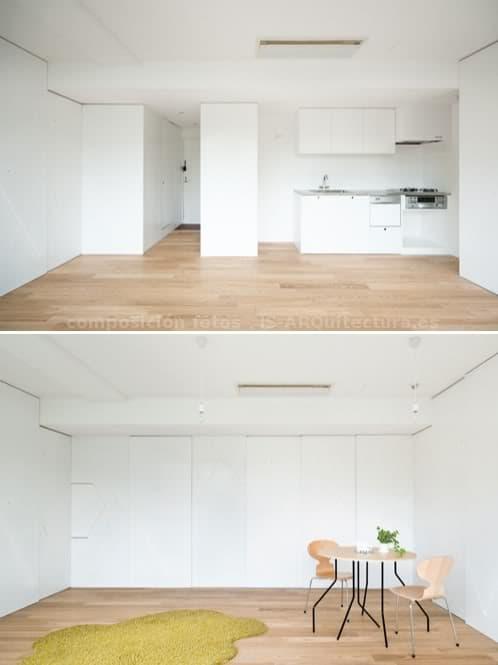 apartamento-paneles-correderos-1