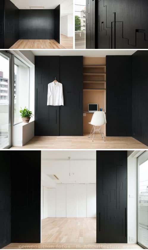 apartamento-paneles-correderos-2