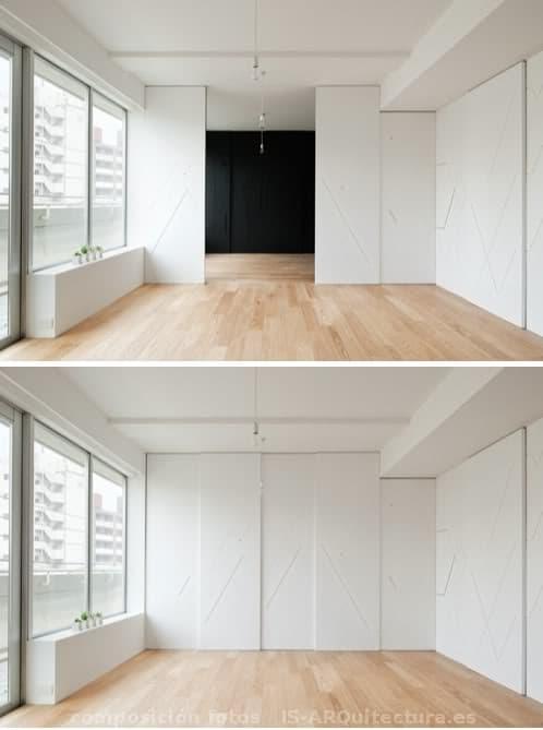 apartamento-paneles-correderos-3