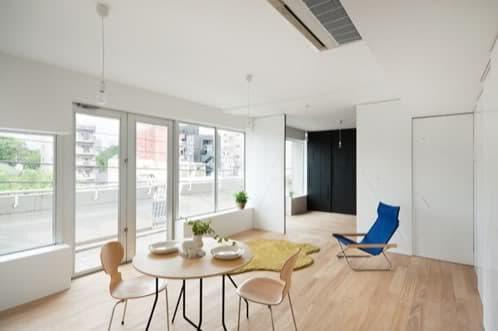 apartamento-paneles-correderos