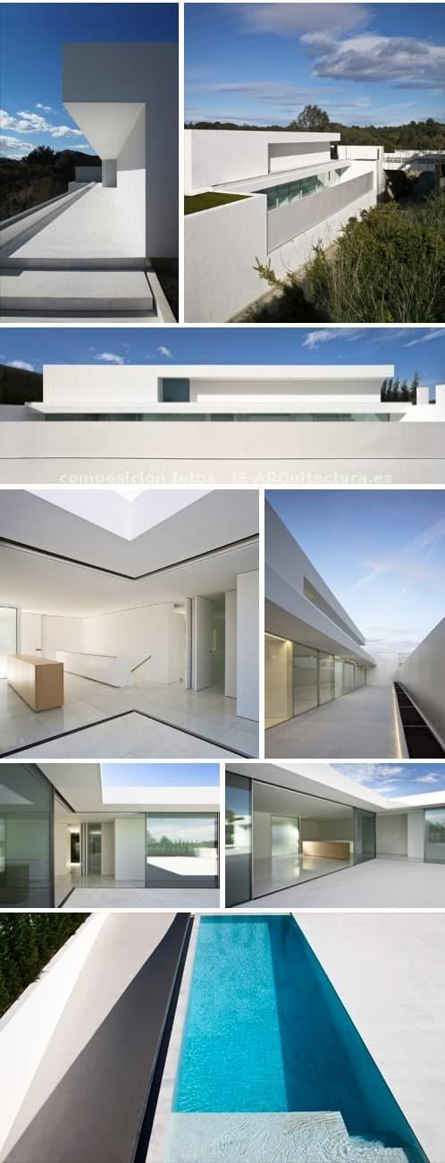 casa-atrio-fotos-exteriores