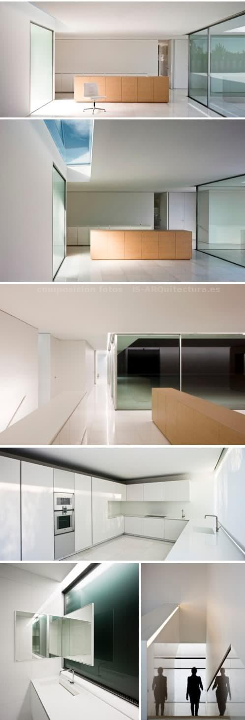 casa-atrio-interior-planta-baja