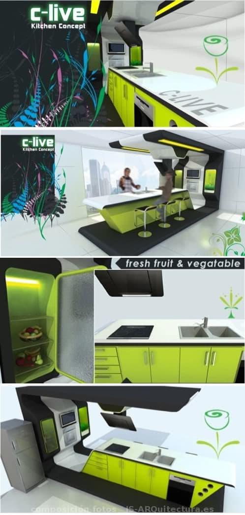 concepto-cocina-c_live-1
