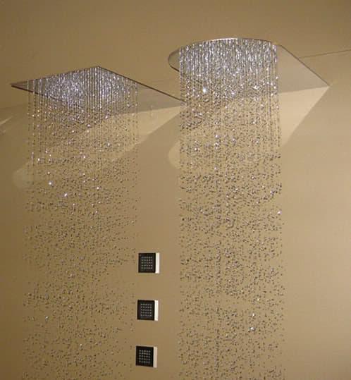 duchas-lluvia-extraplanas-gessi