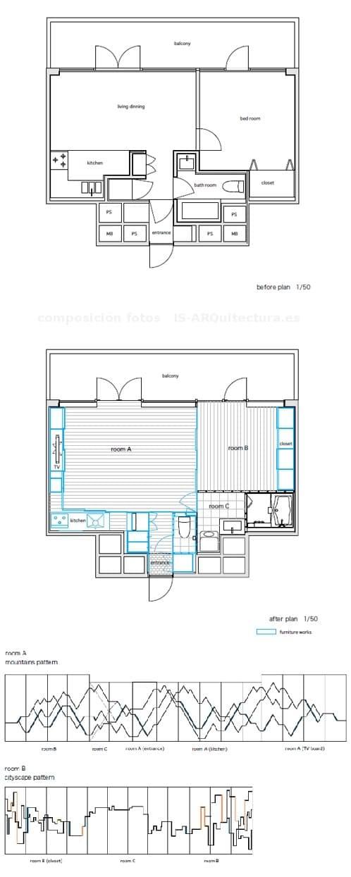 planos-apartamento-AZB