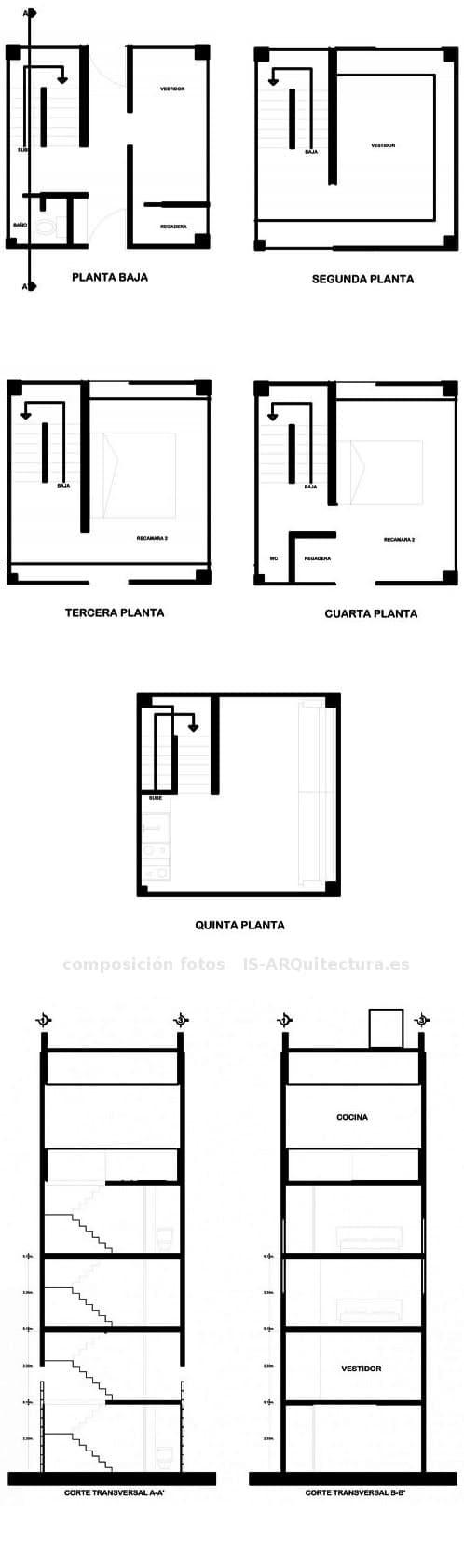 planos-casa-cereso-hormigon