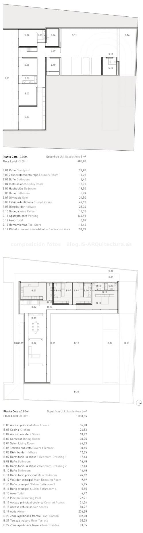 planos-planta-casa-atrio