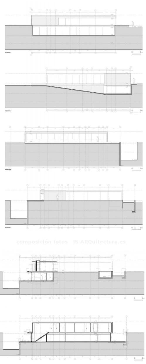 secciones-casa-atrio