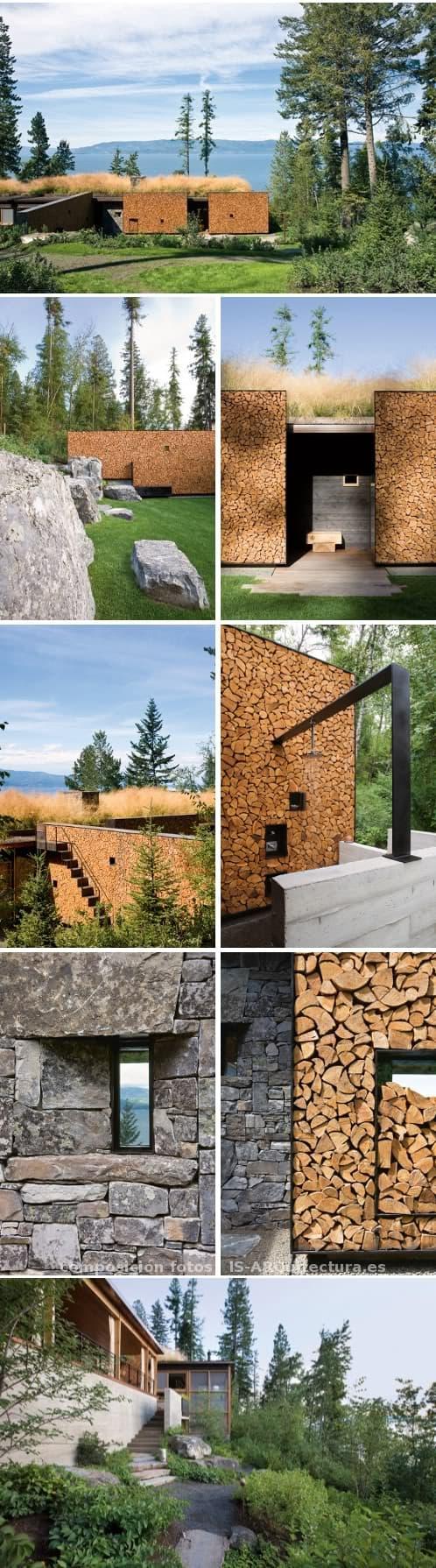 casa-refugio-lago_flathead-vistas exteriores