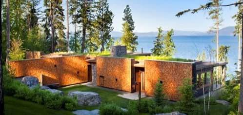 casa-refugio-lago_flathead