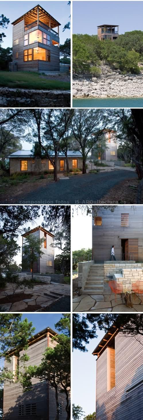 casa-torre-lago-travis-exteriores