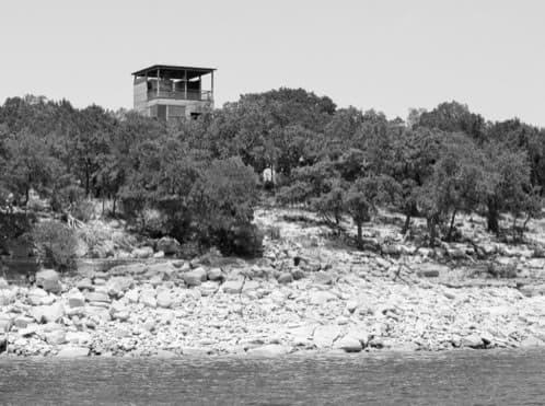 casa-torre-lago-travis
