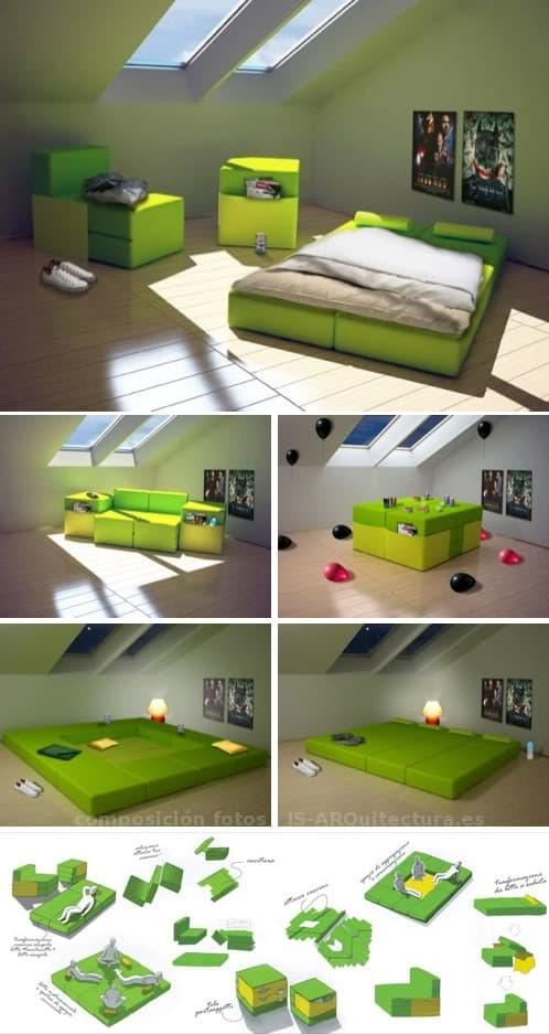 mueble-modular-multiplo