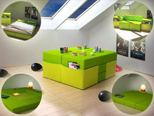 mueble-modular-convertible