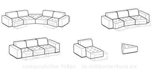 opciones-sofa-piel-dune