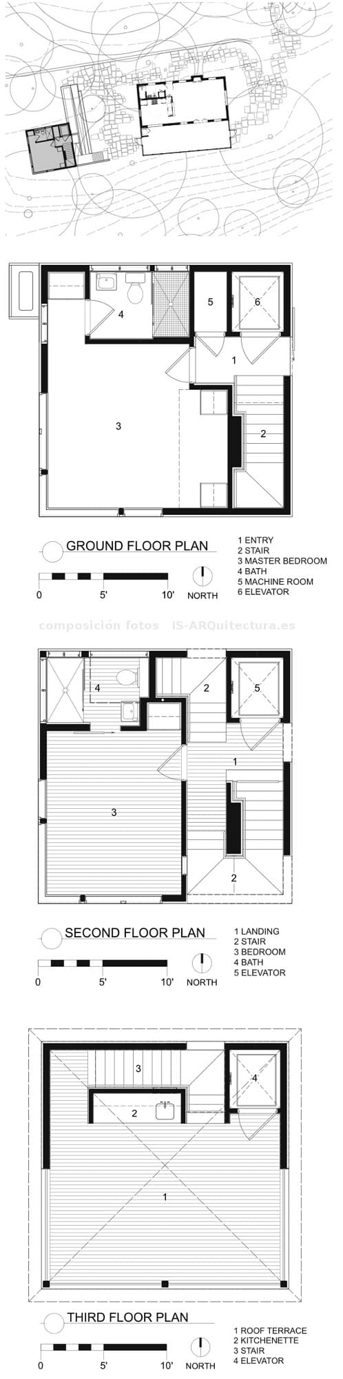 planos-casa-torre-lago-travis