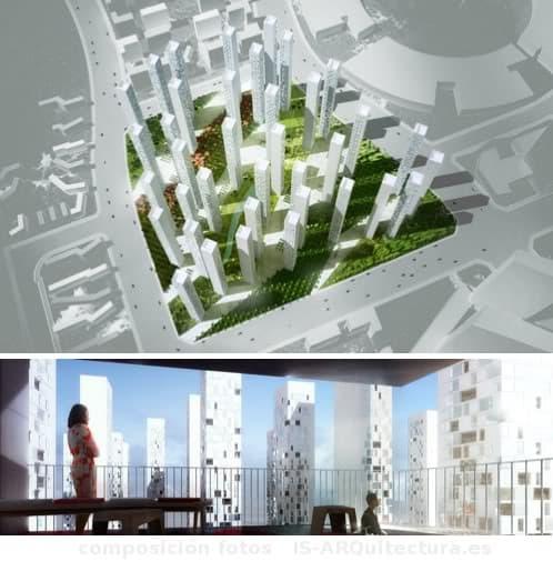 rascacielos-songdo_landmark_city-1