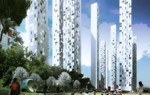 rascacielos-songdo_landmark_city