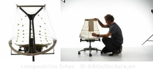 silla-oficina-sayl-sostenible-1