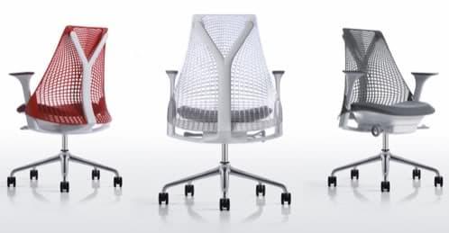 silla-oficina-sayl-sostenible