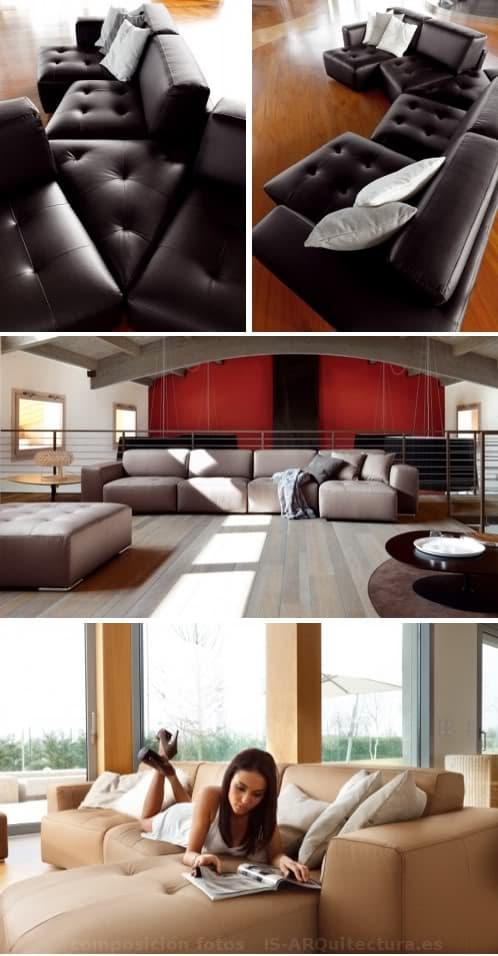 sofa-piel-lineas-irregulares-1