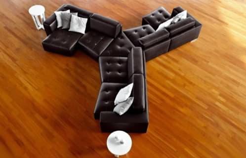 sofa-piel-lineas-irregulares-3
