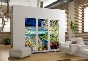 vidrio-decorativo-para-radiadores