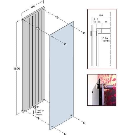 vidrio-decorativo-para-radiadores-2