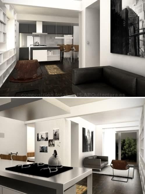 reforma-apartamento-en porto_alegre (brasil)