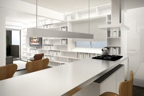 reforma-apartamento-porto_alegre