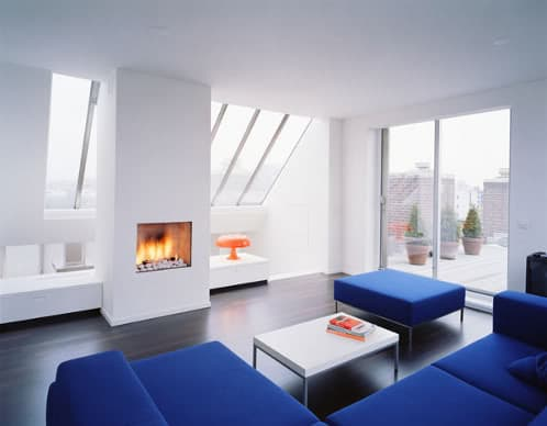 apartamento-lujo-amsterdam-salon