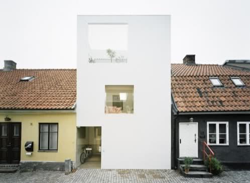 casa-adosada-landskrona