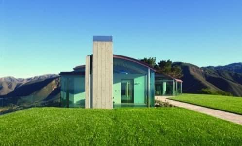 casa-division_knoll-california