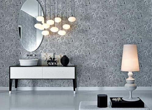 coleccion_coco-muebles-baño en blanco y negro