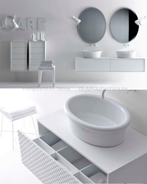 coleccion_coco-muebles-baño