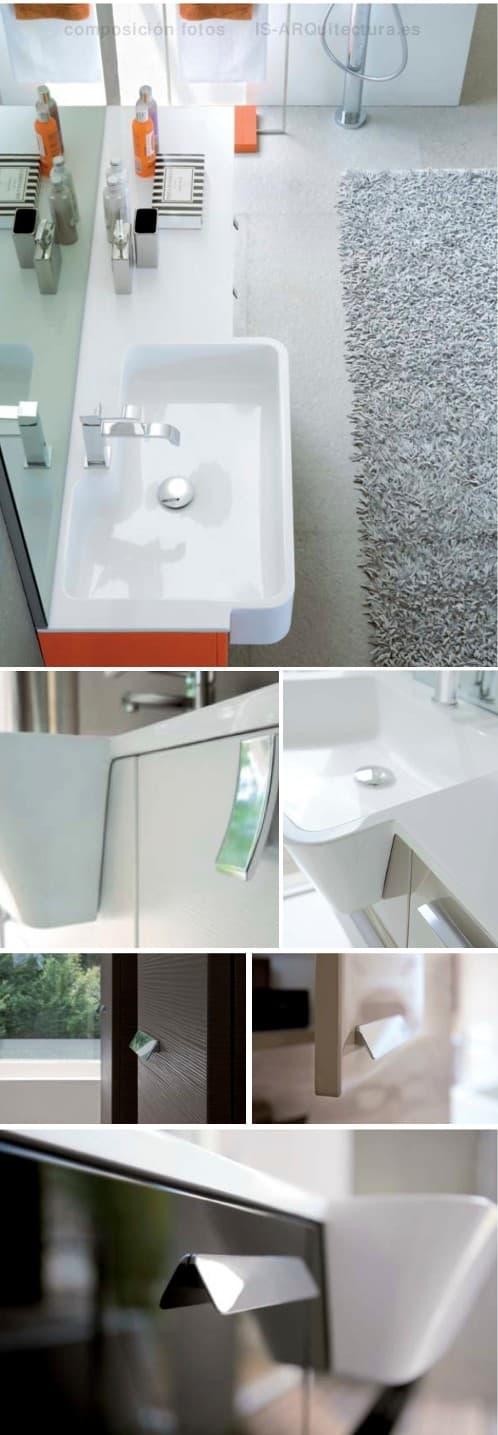 detalle-lavabo-resina de marmol-my_way