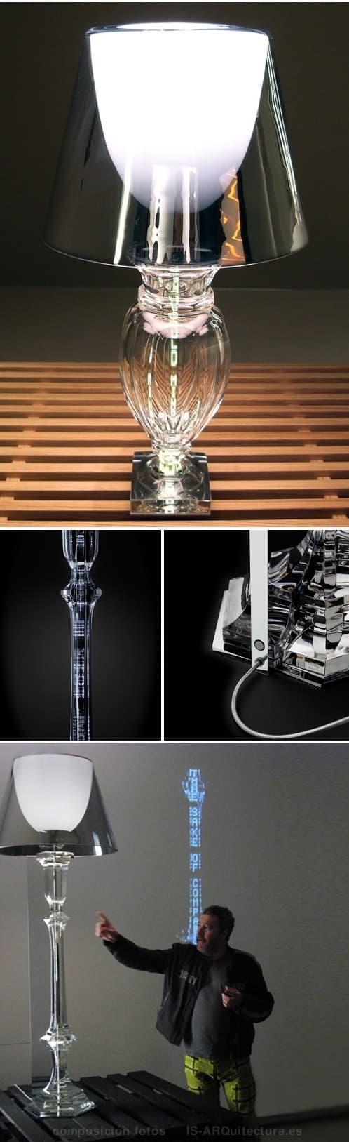 lampara-cristal-led-hooo