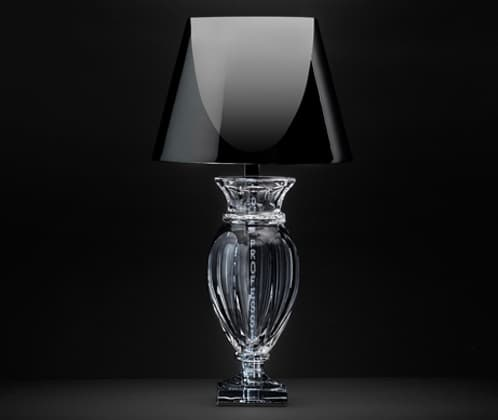 lampara-cristal-led-hooo!!!