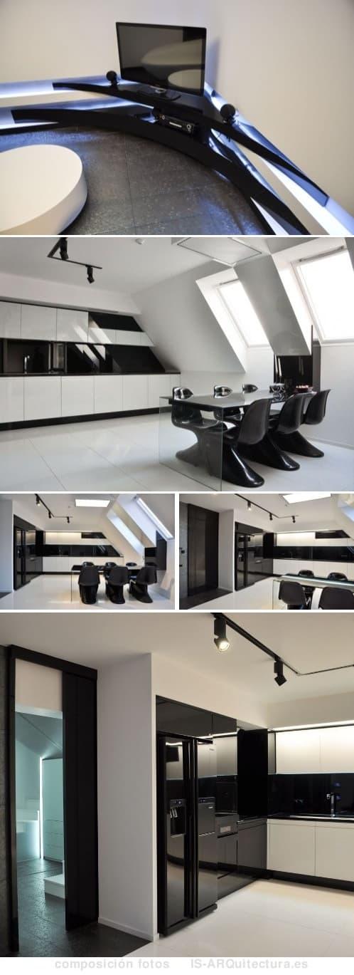 moderno-apartamento-minimalista-blanco_negro