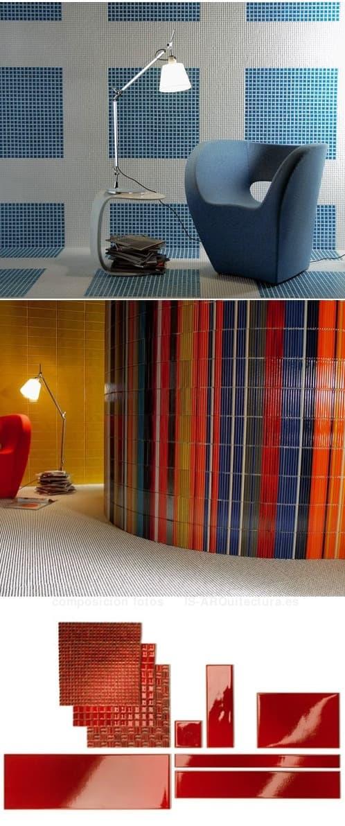 mosaicos-ceramicos-colores-atlante-2