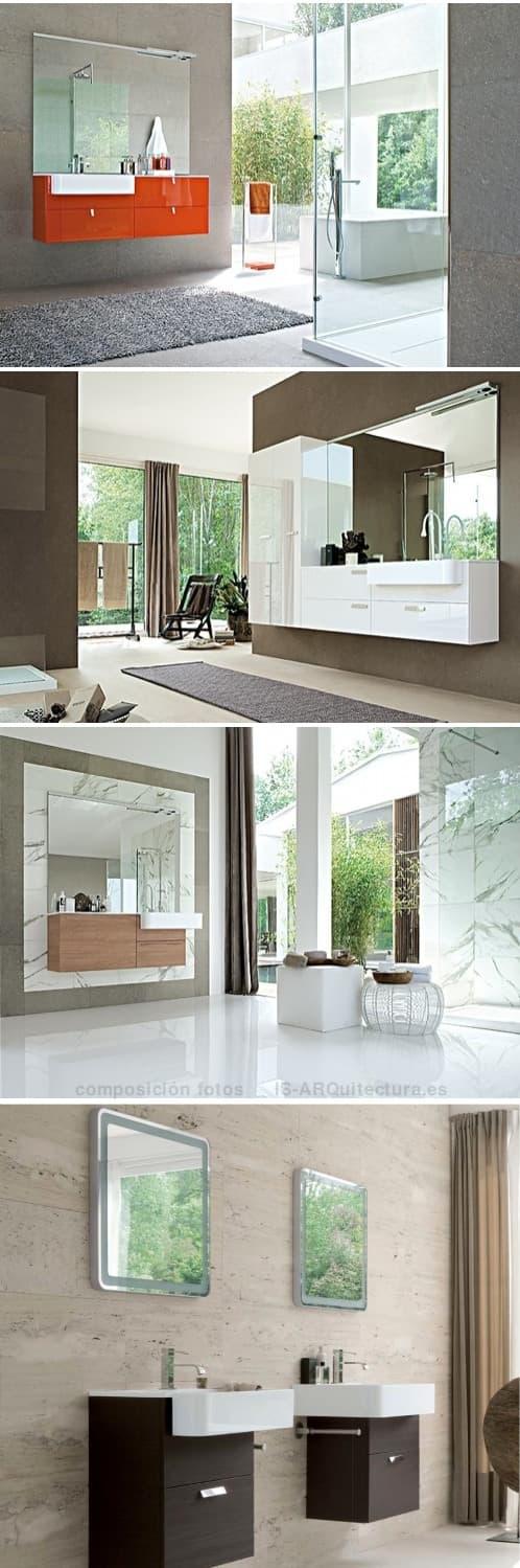 muebles-baño-madera-my_way