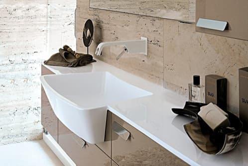 muebles-baño-my_way