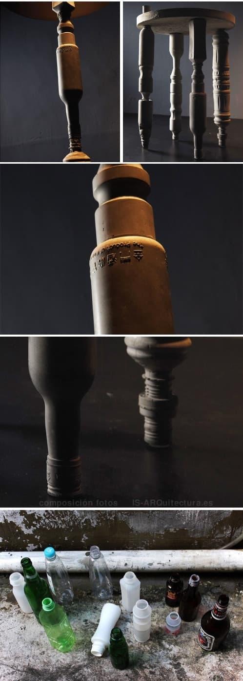 muebles-victorianos-con-botellas-1