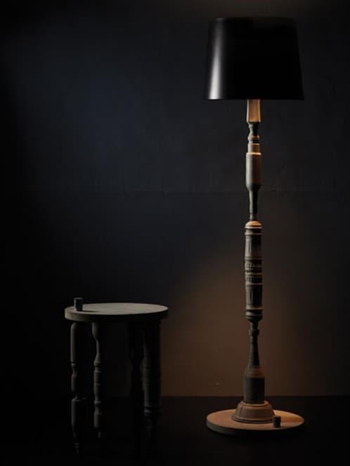muebles-victorianos-con-botellas
