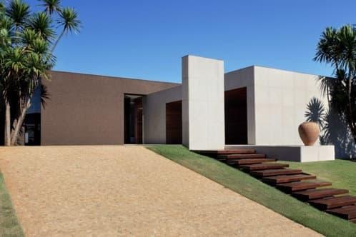 om_house-moderna-casa-ancianos