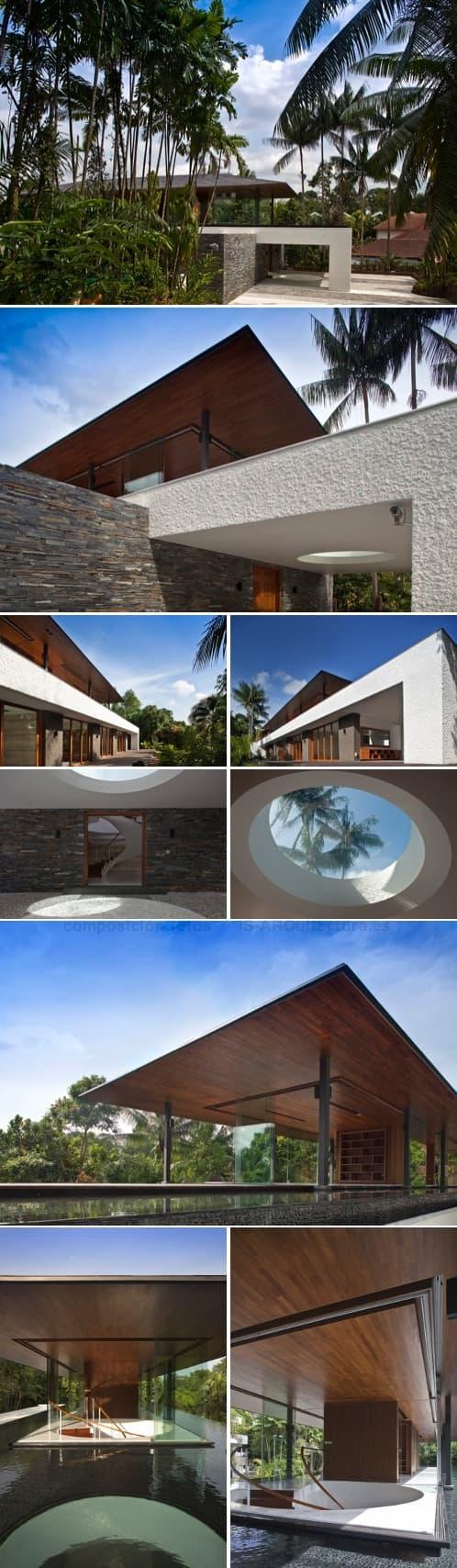 casa-refrigerada-lamina-de-agua fotos exteriores
