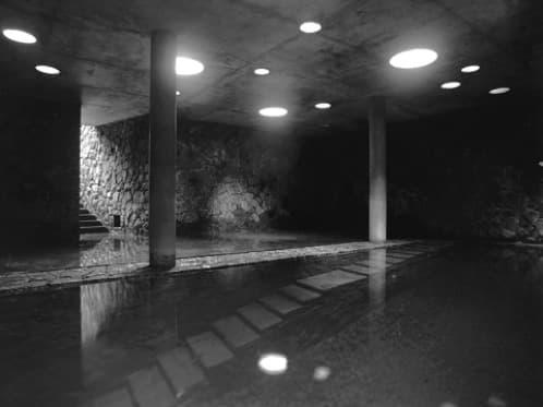 casa-tara-piscina-subterranea